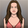 Ezekielfan22/Aileen Greene (Criminal Case)