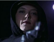 Evil Dana