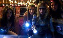 Lesbian-Vampire-Killers-myanna-buring-21719464-814-500