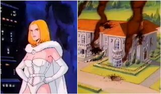 Pryde-of-the-x-men-white-queen-emma-frost-mansion-2
