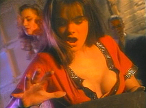 Brittany Drake 6 Satanic Yuppies