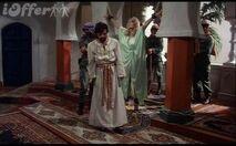 Ilsa-harem-keeper-of-the-oil-sheiks-dvd-nazisploitation-3826