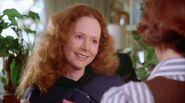 Margaret White (Carrie 1976)