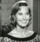 Doalfe/Gloria Buckles (The Beverly Hillbillies)