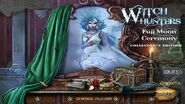 Witch-hunters-full-moon-ceremony-collectors-edition-1