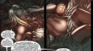 3018761-emma+frost+from+wolverine+the+best+there+is+vol+1+7c