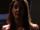 Shannon Bell (Smallville)