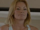Sandra (I Didn't Kill My Sister)
