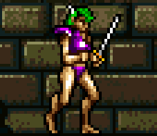 File:Female Warrior Astyanax 01.png