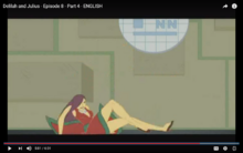 Screenshot (112)