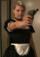Fifi LeBlanc (The Adventures of Superseven)