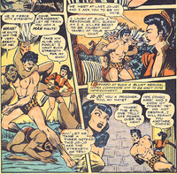 Ivora page 09 panel 1
