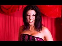 Jade The Evil Queen Bloodwork 08