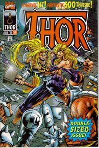 4b 90983 0 Thor500SunlightAndShadows