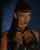 Priscilla (Battle Queen 2020)