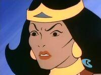Thera Amazon Warriors Fangface Begone You Amazon 10