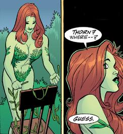 Poison Ivy HQ 19 10 panel 1