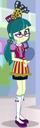 ItsYoGurlPala/Juniper Montage (My Little Pony: Equestria Girls)