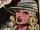 Marge McAlder (Jo-Jo Comics)