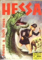 4512435-hessa11