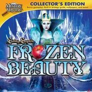80cf52b870ab1b02f206c505eb33b7be--the-queen-frozen