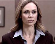 Susan on Trial