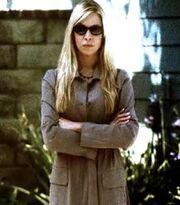 Kelly Goodson Stalker