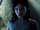 Eva McLadden (Lesbian Vampire Killers)