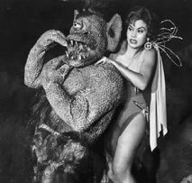 The-ship-of-monsters-1960