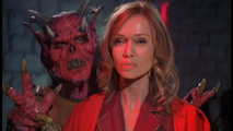 19cdf-puppet-master-vs-demonic-toys-bael-anton-falk-vanessa-angel