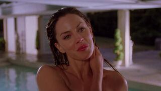 Desiree Atkins (played by Krista Allen) Smallville 68