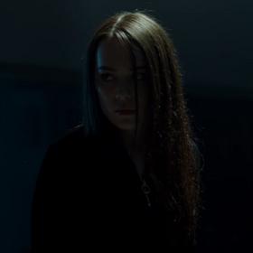 Evil Kyla Wilde