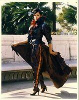 Fatima Blush 010