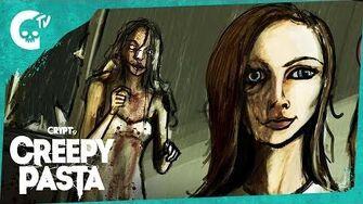 "MIRA MIRA ""New Blood"" Crypt TV Extended Universe Creepypasta"
