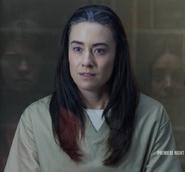Monica in Prison