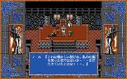 Nor 4 - Legend of Shalice