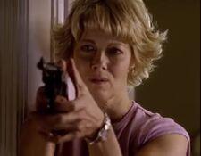 Donna Pistol