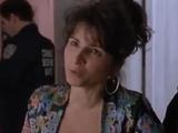 Louisa D'Angelo (Law & Order)