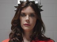 Andrea in Prison