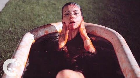 Bloodbath - Scary Short Horror Film - Crypt TV