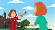 Diane & Lois