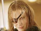 Elle Driver (Kill Bill)