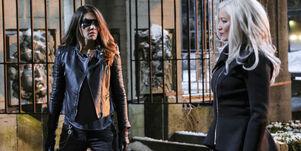 Juliana-Harkavy-and-Kelly-Hu-in-Arrow-Season-5-Episode-14