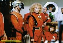 V-Mary-Kruger-Sybil-Danning-Visitor-Uniform-5