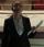 Bernadette Olsen (Russell Madness)