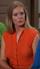Heidi Baum (Hogan's Heroes)