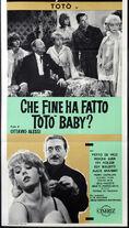 600full-che-fine-ha-fatto-totò-baby?-(1964)-poster