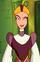Evil Queen (Simsala Grimm)