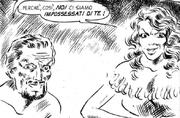 Diana 7 - Storie Viola