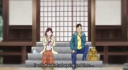 Marikatsukie hajimedream